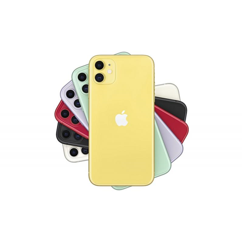 iphone11_yellow_leasing.jpg