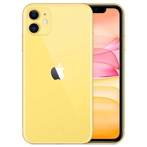 iphone11_yellow_leasinglaptopa.jpg