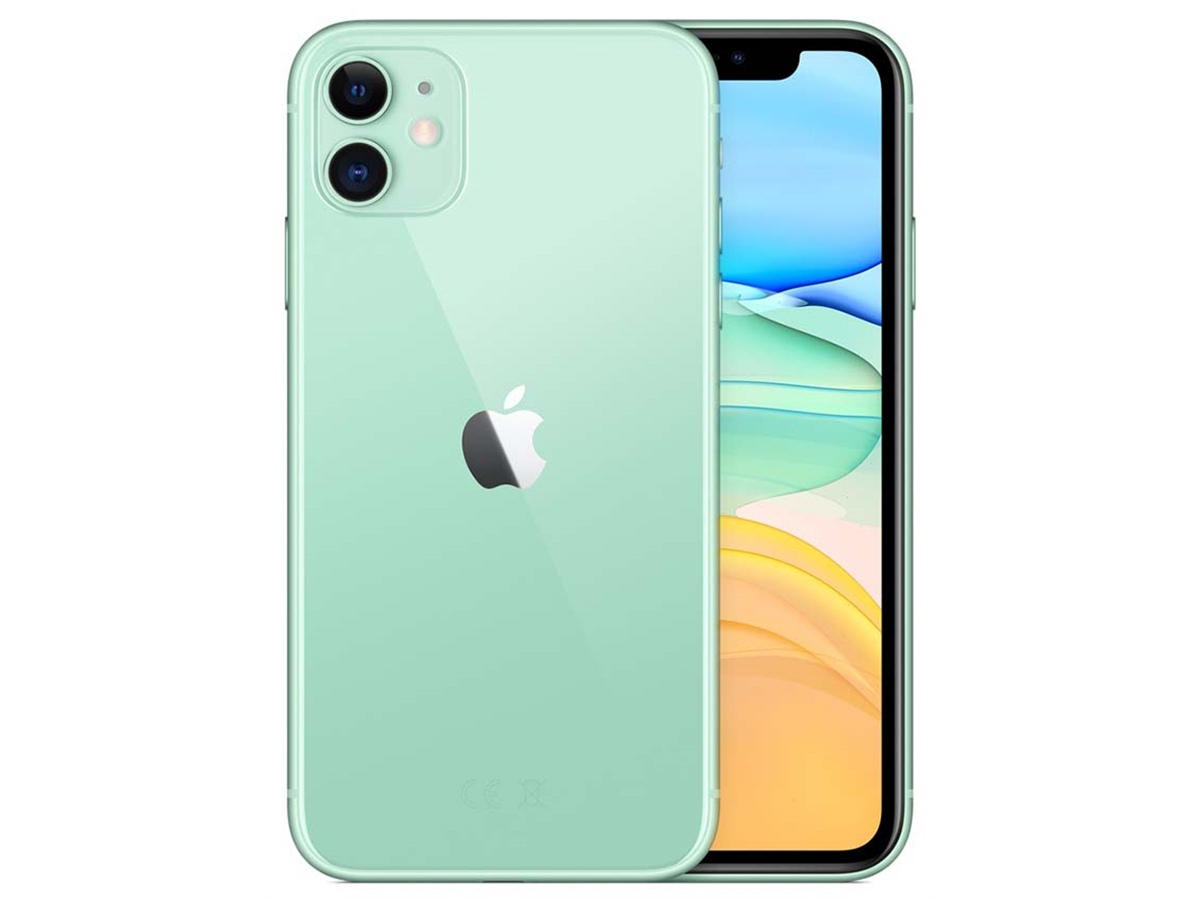 iphone11_green_leasinglaptopa.jpg