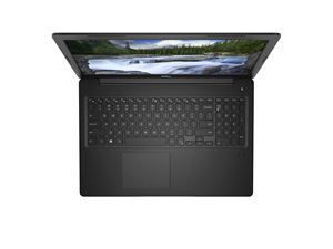 dell leasing