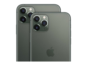 iphone11pro_portrait.jpg