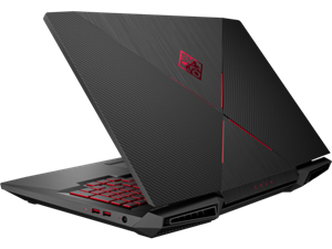 hp omen leasing