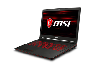 msi gv72 leasing