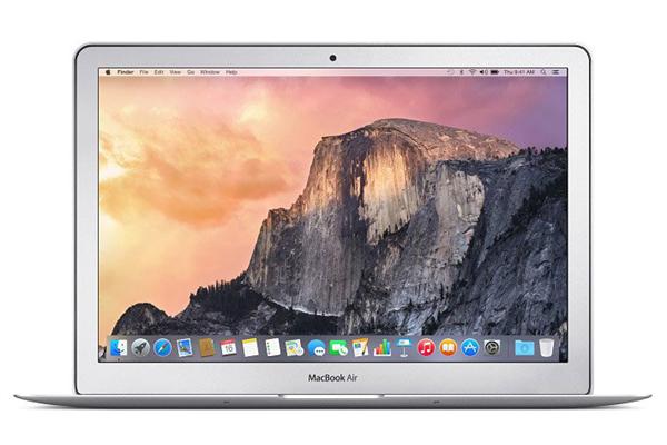 Apple_MacBook_Air_13_2_2_GHz_8_GB_128GB_SSDHD_6000___nowy_model__1__hsev_hf.jpeg.jpg