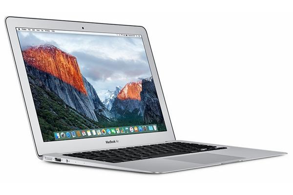 Apple_MacBook_Air_13_1_6_GHz_8_GB_128_GB_SSDHD_6000___nowy_model__2__khym_w5.jpg