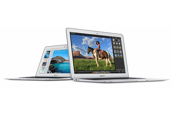Apple_MacBook_Air_13_1_6_GHz_8_GB_128_GB_SSDHD_6000___nowy_model__1__djyt_8o.jpg