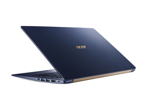 acer swift leasing