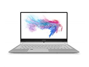 leasing laptop