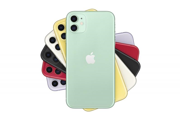 iphone11_green_leasing.jpg