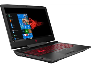 hp omen w leasingu
