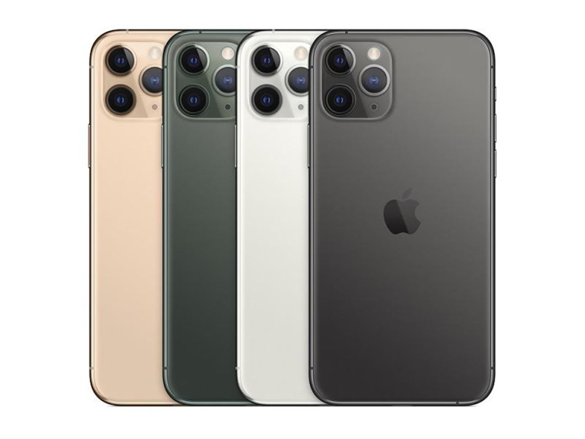 iphone11pro_leasing.jpg