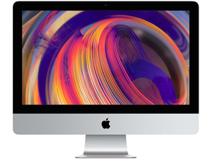 apple imac leasing.jpg