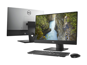 dell optiplex leasing.jpg