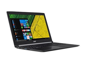 acer aspire leasing