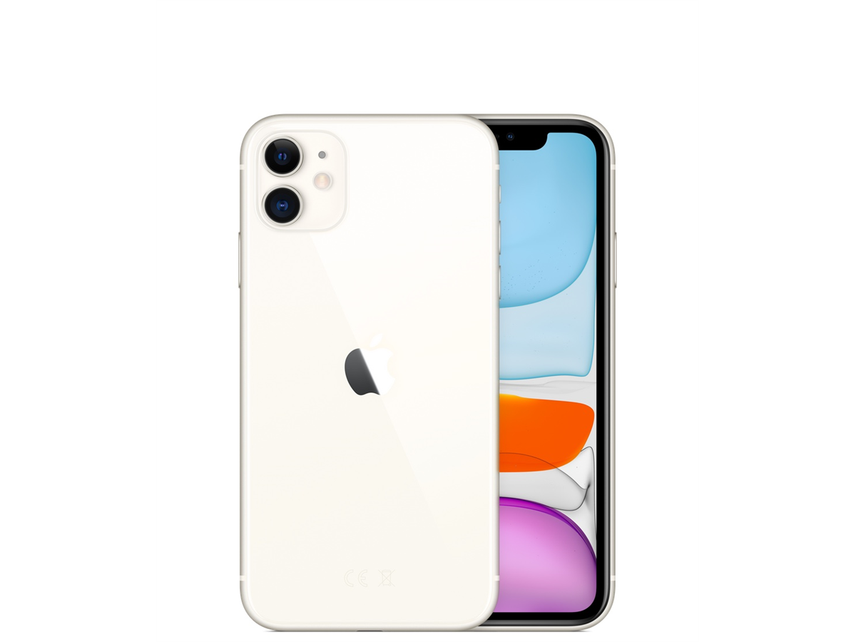 iphone 11_white_leasing.jpg