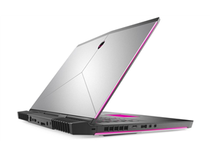 dell alienware leasing