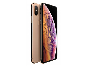 iphone xs leasing