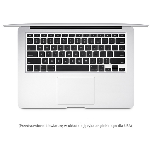 Apple_MacBook_Air_13__55_.jpg