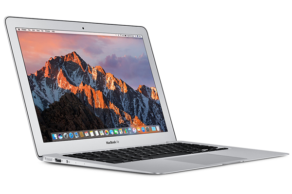 Apple_MacBook_Air_13__33_.jpg
