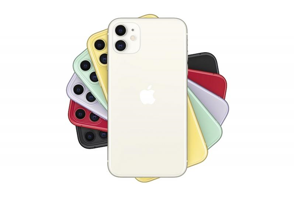 iPhone 11_colors_leasing.jpg