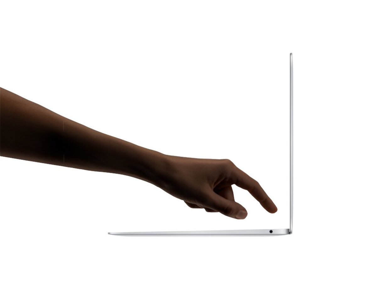 macbookair_apple_leasing.jpg
