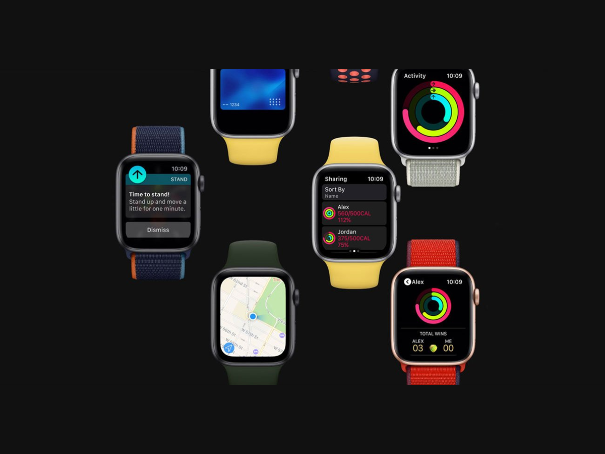 apple watch 6 na raty.jpg