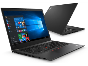 Lenovo thinkpad leasing.jpg