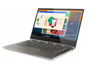 leasing laptopa