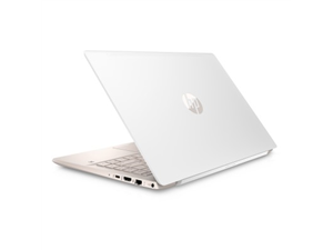 hp pavilion leasing
