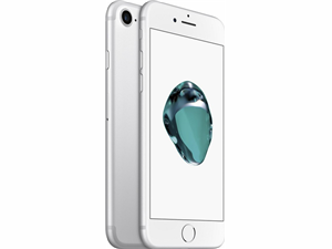 Apple iPhone 7 Plus 32GB (srebrny) leasing