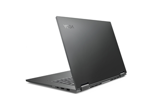 lenovo yoga  leasing