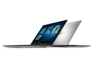 dell xps leasing