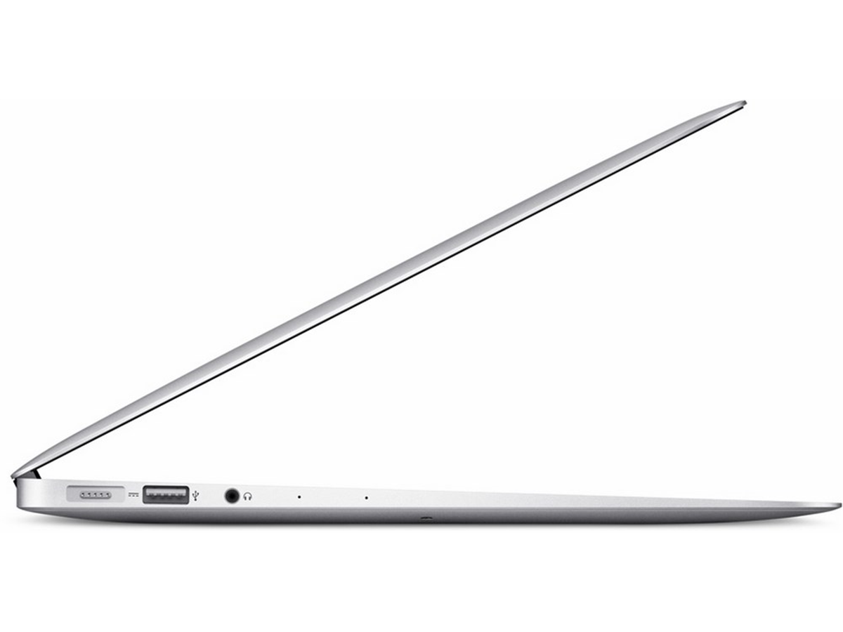 Apple_MacBook_Air_13__22_.jpg