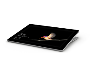 surface go leasing