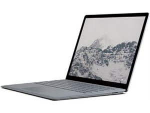 laptop_microsoft_surface_pro_i7.jpg