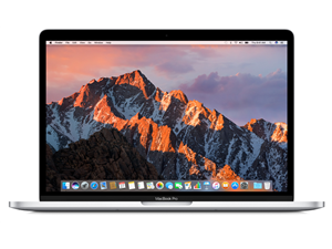 Apple_MacBook_Pro_13_3__1__pnxx_4f.jpg
