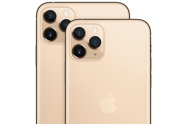 iphone11pro_gold_leasing.jpg