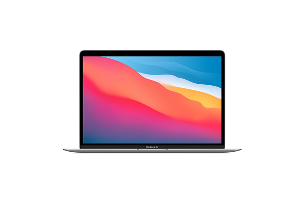 macbookair_leasing_new.jpg